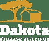DakotaStorageBuildings_PrimaryLogoReversed
