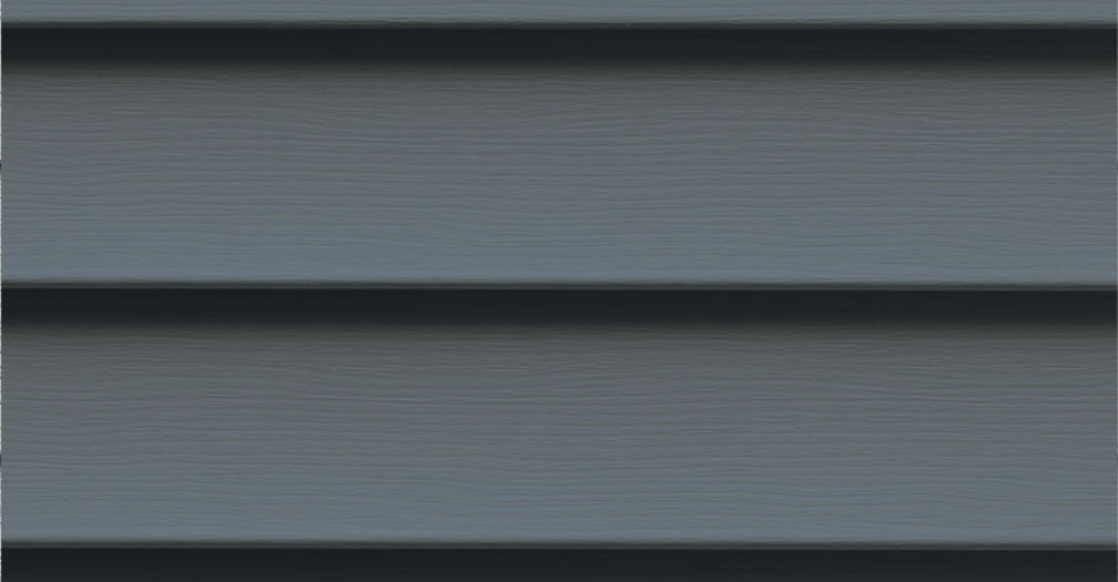 Features_CertainteedVinylSiding