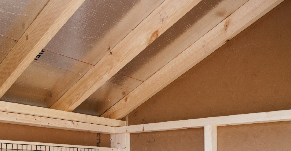 Features_LPTechShieldRoofSheathing