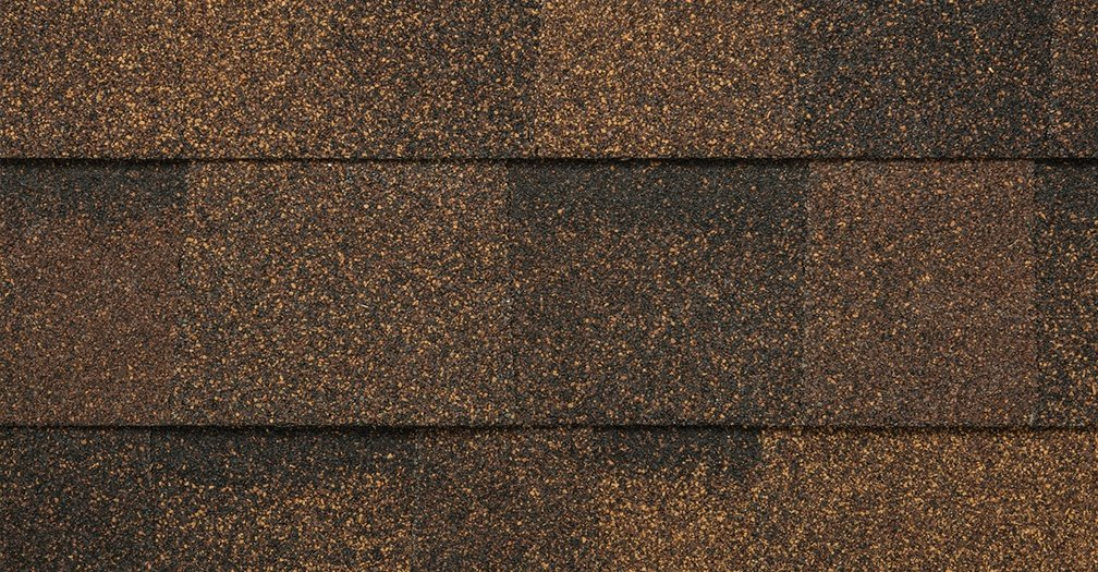 CertainTeed® NorthGate® SBS Shingles