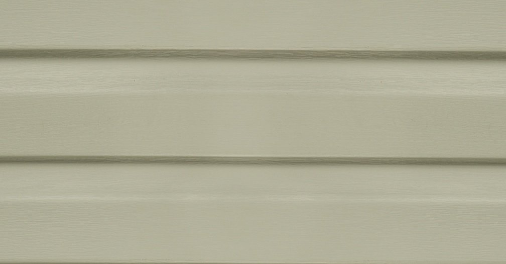 Georgia Pacific Shadow Ridge Vinyl Lap Siding