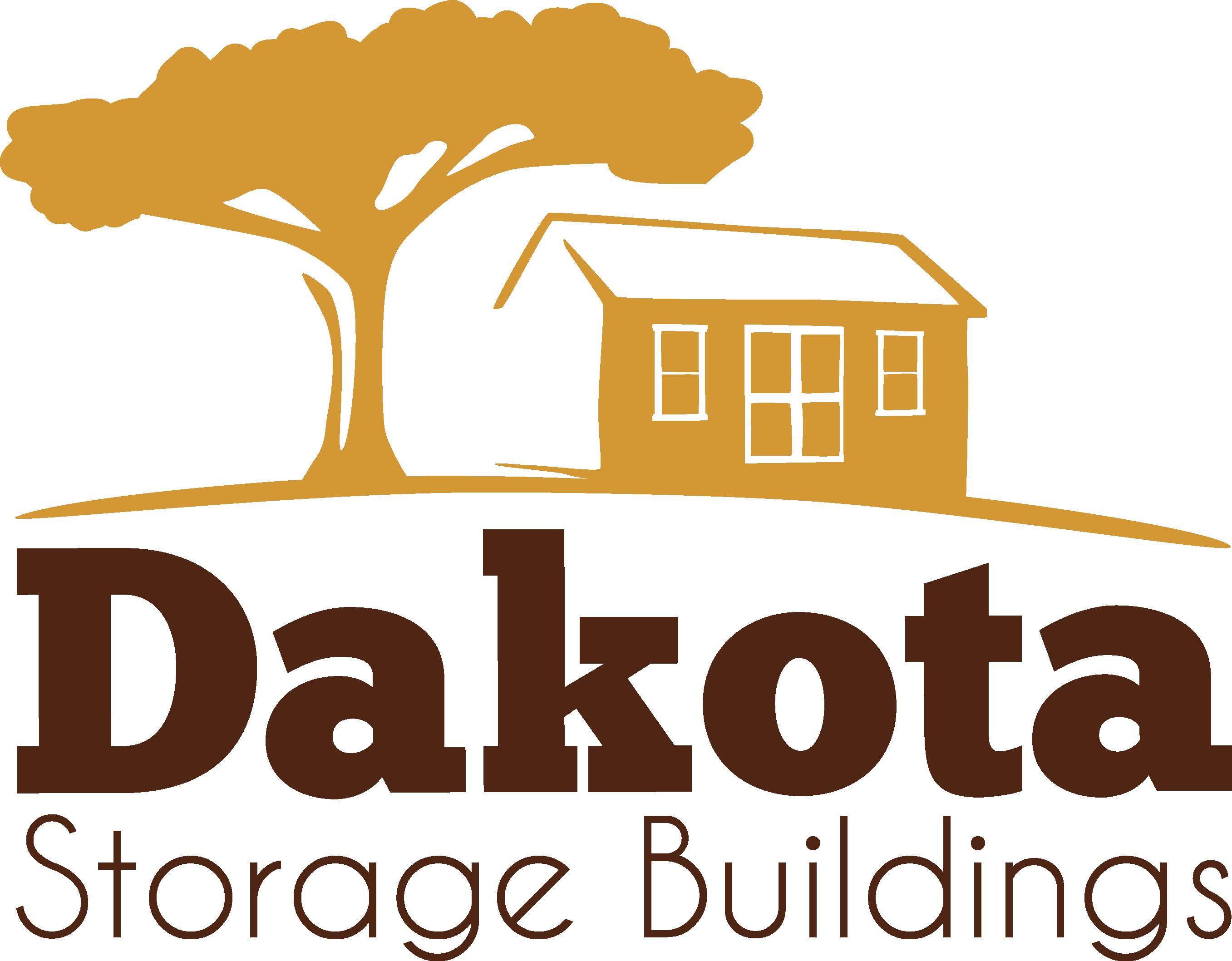 Dakota Storage Buildings